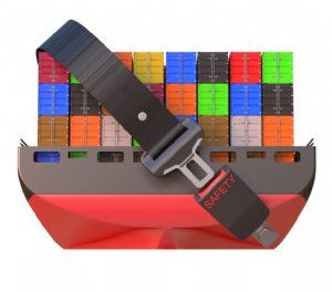 Container security considerations for developers