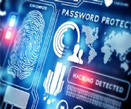 Study-Shows-60-Percent-of-Security-Vulnerabilities-Are-Not-Fixed