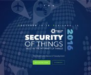 Security-of-Things-2016-Conference-to-Focus-on-IoT-Security,-Privacy,-and-Authentication