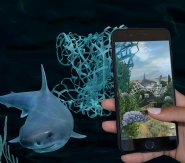 New-AR-shark-game-is--probably-funner-than-Shark-Week-was-this-year