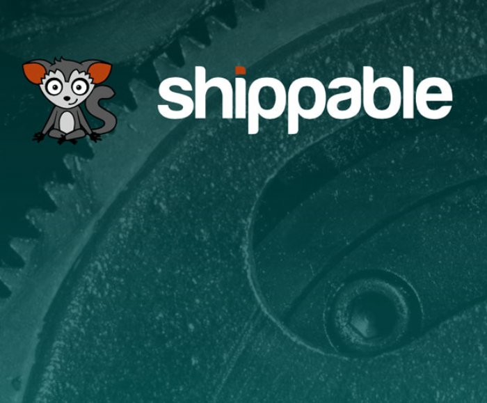 Shippable Releases New MultiCloud Capabilities