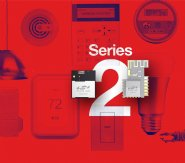 Silicon-Labs-Series-2-mesh-networking-modules-are-out-now-