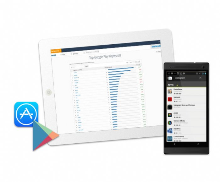 Find Out How Your App Ranks With SimilarWebs New Analytics Platform