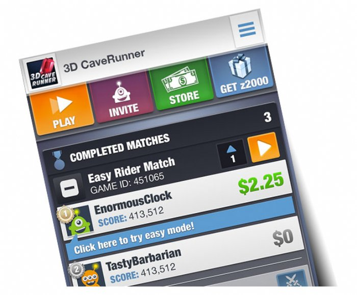 Skillz Real Money Gaming SDK Now Available to Mobile App Developers for iOS