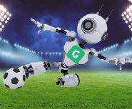 Sky-Sports-partners-with-GameOn-to-bring-chatbots-to-Premier-League