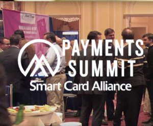 Smart Card Alliance 2017 Payments Summit coming end of March