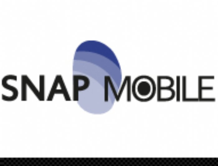 Snap Mobile Launches Rich Media 5