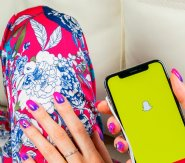 Marketing-your-app-on-Snapchat-just-got-a-little-easier-with-Tenjin