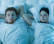New-app-records-your-snoring-then-gives-you-a-report-to-help-you-stop-it