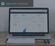 SourceKnowledge-Has-a-New-Javascript-Ad-Unit-Anyone-Can-Use