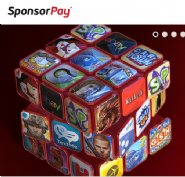 Sponsorpay-Launches-Rewarded-Video-Mediation-Solution