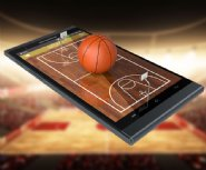 Sports-and-Entertainment-Digital-Accelerator-for-SportsTech-launches