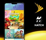 Sprint-5G-phones-include-Hatch-Premium-and-cloud-gaming
