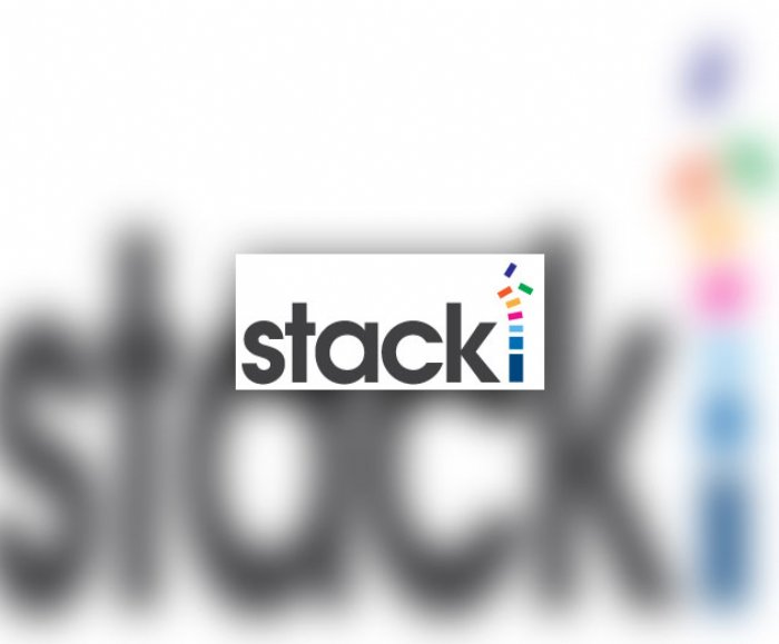 StackIQ Has New Open Source Linux Server Provisioning Tool