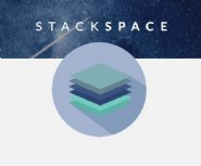 Stackspace-Releases-SaaS-Big-Data-Analytics-Platform