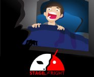 How-Frightened-Should-Android-Developers-Be-Of-Stagefright