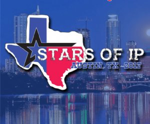 Stars of IP party to rock Austin again
