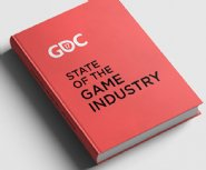GDC-says-HTC-Vive-outpaces-Oculus-Rift-as-the-most-popular-VR---AR-platform