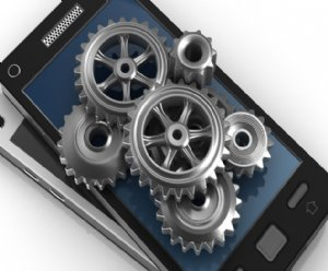 The Mobile Developer's Dilemma: Do It Yourself Storage or Surrender Your Data