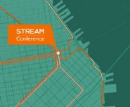 Stream-Conf-2016-Will-Tackle-Data-Streaming-Technologies-in-September