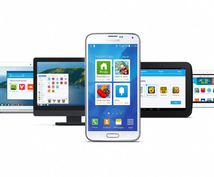Developers May Have Opportunity to Launch Apps with Android or Windows Device OEMs