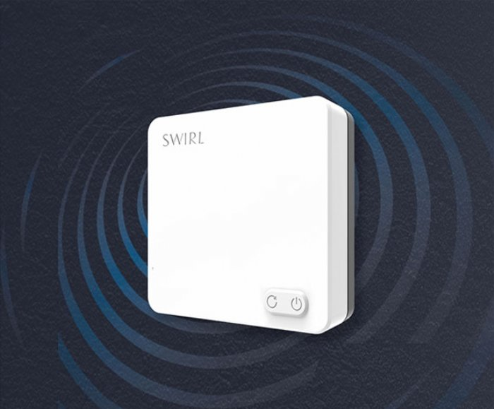 Swirl Networks Announces Support for Googles Eddystone Beacon Technology