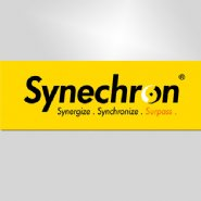 Synechron-and-Mobile-Labs-Partner-to-Enterprise-Mobile-Application-Testing-