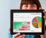 TIBCO-Spotfire-Provides-Enhanced-Data-Visualizations-And-Analytics