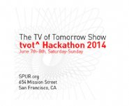 TV-of-Tomorrow-Show-to-Host-Hackathon-Focused-on-Video-Centric-Apps