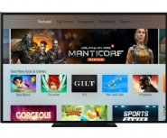 The-Big-News-for-App-Developers-is-New-Apple-TV-Store