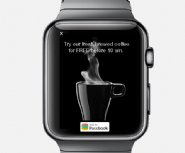 TapSense-to-Offer-Programmatic-Ad-Platform-for-Apple-Watch