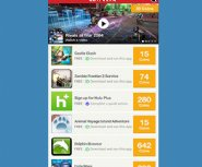 Tapjoy-Adds-New-Life-Time-Value(LTV)-Platform-with-Purchase-of-5Rocks