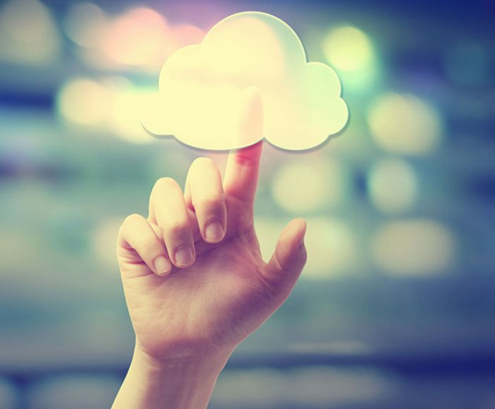 Tech decision makers double down on cloud adoption says new index