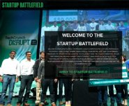 Next-TechCrunch-Disrupt-Startup-Battlefield-Slated-for-May-5-7-in-NYC
