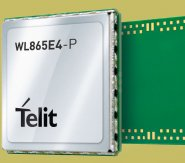 New-IoT-WiFi-and-BLE-module-operates-for-years-on-a-single-AA-battery