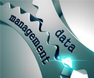 Test-Data-Management:-From-Dysfunction-to-Function