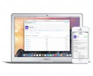 Mobile-Developers-Can-Invite-Up-To-1,000-Beta-Testers-Through-Apple's-iOS-TestFlight-App