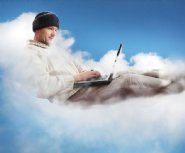 The-cloud-is-changing-under-our-nose-according-to-Packet