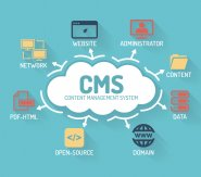 Content-management-systems-evolution