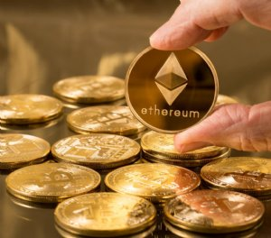 How Ethereum&#039s hard fork could rebound the future of crypto