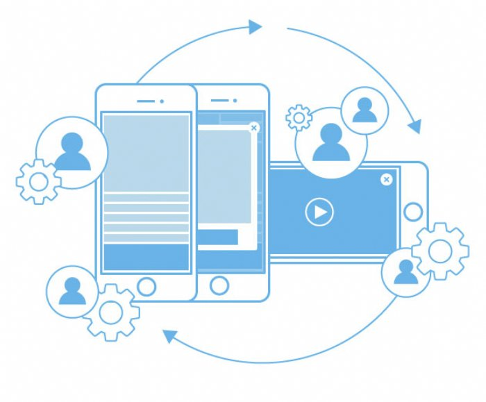 Three ways programmatic is changing mobile app monetization