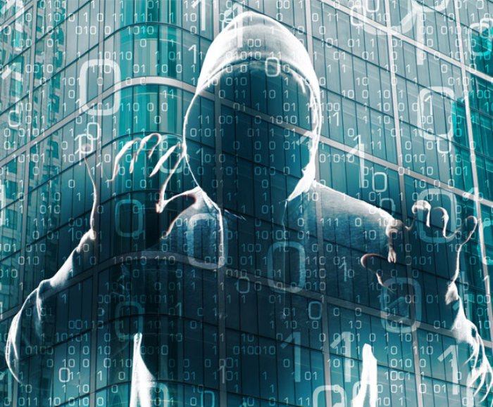 Tips to Use Penetration Testing to Protect Your Business From Cyber Attacks