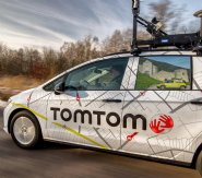Free-mobile-maps-and-traffic-tiles-for-developers-from-new-TomTom-SDK