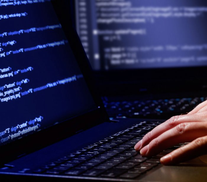 Top coding languages and technologies report sets the pace for 2019