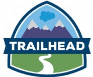 Salesforce-Launches-Trailhead-Training-Program-Out-of-Beta