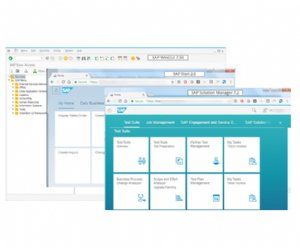 New Tosca release enhances SAP testing and automation