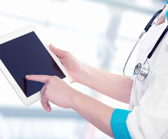 Mobile Health, HIPAA And Health Technology Predictions For 2015