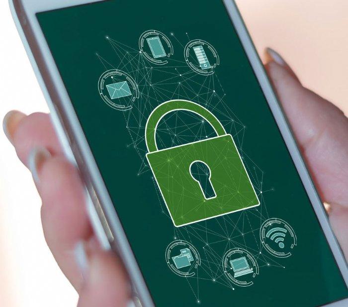 Image result for Mobile Application Security Platform