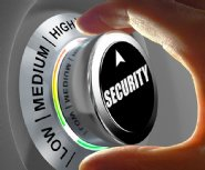 Tufin-extends-Check-Point-R80-security-management