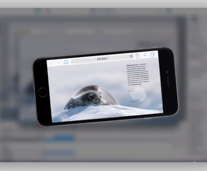 Tumult Releases Updates to Hype OS X HTML5 Animation Builder